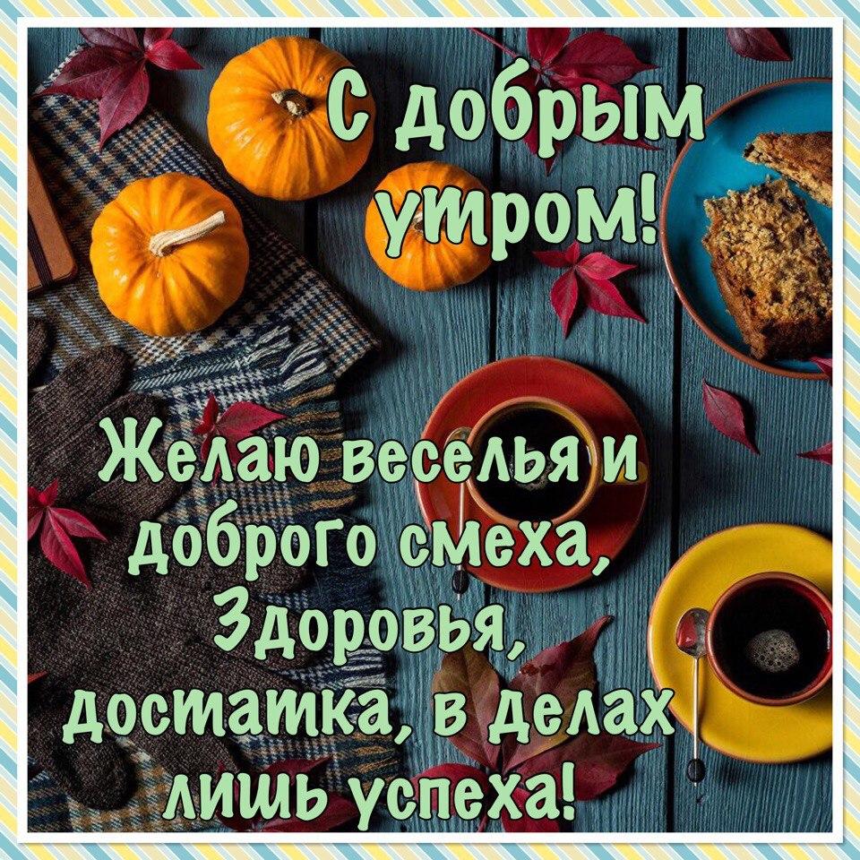 Поздравить днем, картинки с приветом и добрым утром