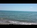 Архипо - Осиповка пляж IMG_3651