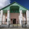 Организационно-просветительский центр культуры