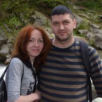 Светлана Иванчук
