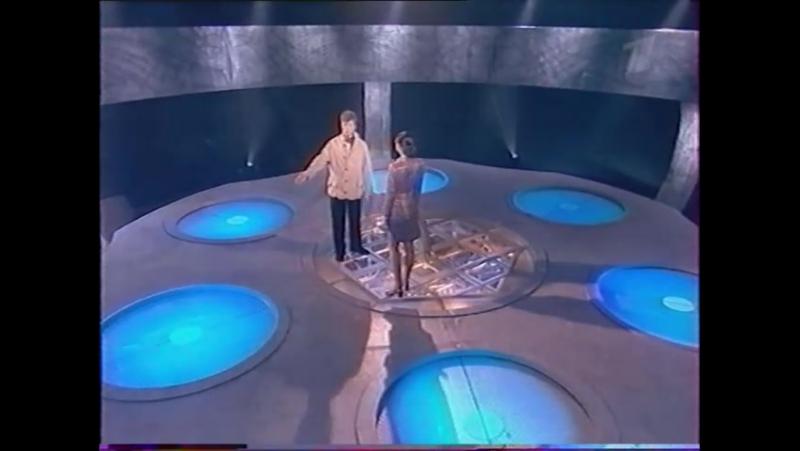 Русская рулетка (фрагмент) (2003)