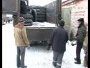 Коммунальные предприятия Старобешевского района получили запасные части для техники