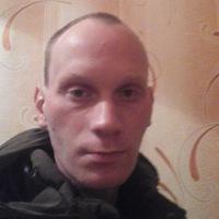 Ivan Shardin