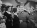 Angelillo Si yo fuera capitan Pelicula ¡Centinela alerta 1937