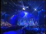 X-Perience - Game of Love (Live ZDF 1997