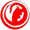 miotao.ru | интернет-магазин товаров из Китая