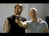 Адамовы яблоки [драма, черная комедия, 2005, Дания, Германия] ФИЛЬМ HD СТРИМ ПРЯМАЯ ТРАНСЛЯЦИЯ