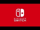 Nintendo Switch explained