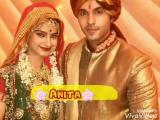 Sahir&Anita video