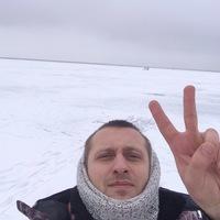 Пётр Петько