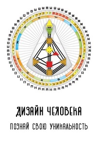 Дизайн человека новосибирск