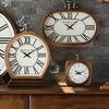 Стеклянные часы. Идеал