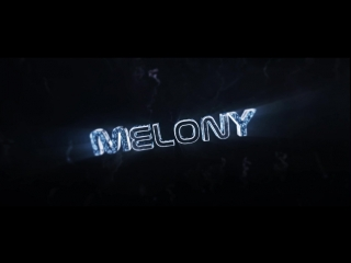 Render for melonys intro