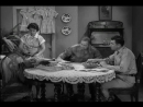 Andy.Griffith-S01E28.Andy Forcloses