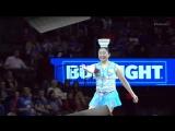 Самые смешные моменты выходных в НБА