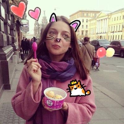 Анна Кацун