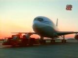Выжившие в авиакатастрофах Совершенно секретно, 2004 г.