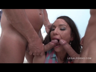 Teen devine drinking piss sexy hot tits