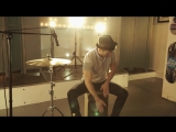Beautiful Soul - Jesse McCartney (Boyce Avenue acoustic cover) on Apple  Spotif