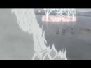 Наруто: Ураганные хроники СЕРИЯ 109