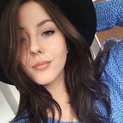 Яна Благова