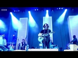 JACK WHITE. Were Going to Be Friends.