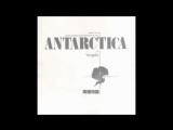 VANGELIS - Antarctica, track Memory of Antarctica