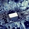 Радиоэлектроника - схемы и статьи для начинающих