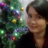 Александра Лаптинова