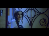 Дил гавхари - Севинч Муминова (Sevinch Mominova)www.Bestmusic.uz