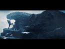 Параллельные миры (Upside Down)_ (Русский трейлер) 2012 HD