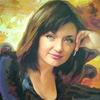 Natalia Divenko