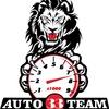 AutoTeam33