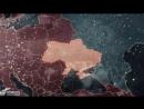 """Ви думаєте війна десь далеко """" Для ЄС зняли ролик про конфлікт в Україні відео … поширюйте це Друзі Врятуємо світ разом"""