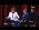 Kamedi_Klab_(Putin_Merkel_Yn)-