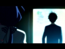 Masamune kun no Revenge AMV Месть Масамунэ куна клип In The Dark