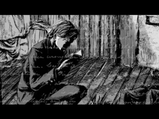 Лавкрафт Г.Ф. Обитающий во тьме_Скиталец тьмы ( иллюстрации)
