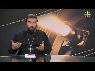 Святая правда - Иди и смотри «Апокалипсис сегодня»