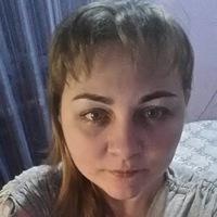 Ирина Слабодник