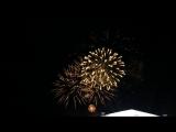 Саратов14.05.17 кульминация фестиваля