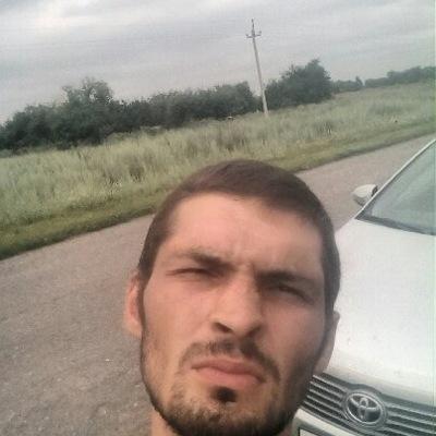 Евгений Казаринов