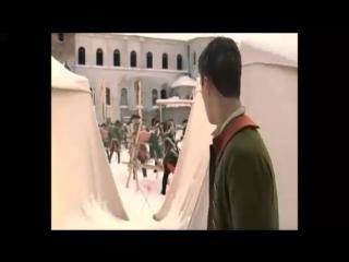 Русский бунт [000001259] Порка в кино