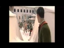 Русский бунт 000001259 Порка в кино