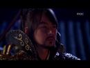 Jumong 72회 EP72 01