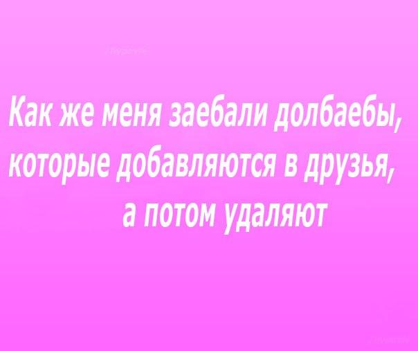 Алiна Капелюшна   Харьков