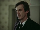 Богач бедняк… 1982 драма реж Арунас Жебрюнас 4 я серия