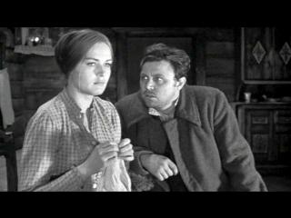 Виринея. (1968).