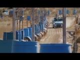 OK Go - NeedingGetting - Official Video