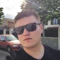 Kubik Igor