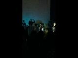 Мияги и Эндшпиль 27.11.16 Клуб РЭПАБЛИК